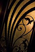 綠夜:IMG_5219.jpg