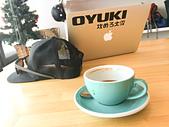 Niseko / Rusutsu / Kiroro 2017/18:IMG_3583.jpg