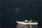 神鬼奇航海釣船:IMG_3279.jpg