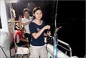 神鬼奇航海釣船:IMG_3280.jpg