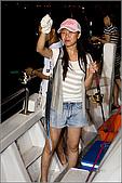 神鬼奇航海釣船:IMG_3285.jpg