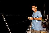 神鬼奇航海釣船:IMG_3290.jpg