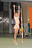 翻滾吧女孩 - 永春國小體操隊成果展:IMG_6181