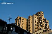 平溪孝子山:IMG_9388