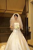 幸福就在妳我心中 - Angela 's Wedding:48531089.jpg