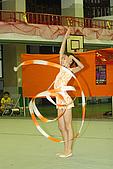 翻滾吧女孩 - 永春國小體操隊成果展:IMG_6186