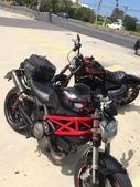 Iron883 Monster796日月潭阿里山之旅:IMG_1506.jpg