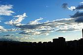 強颱聖帕前:Dragon Cloud