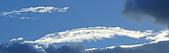 強颱聖帕前:是雲?是峰?