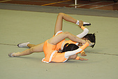 翻滾吧女孩 - 永春國小體操隊成果展:IMG_6213