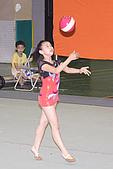 翻滾吧女孩 - 永春國小體操隊成果展:IMG_6220