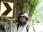 合歡山機車大爆走 Day2:頭戴式攝影機旅充