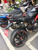 Iron883 Monster796日月潭阿里山之旅:IMG_1525.jpg