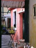 蒙馬特 Cafe:678409043
