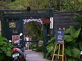 蒙馬特 Cafe:678410339