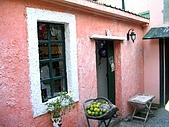 蒙馬特 Cafe:678411035
