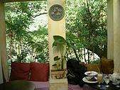 蒙馬特 Cafe:679265328