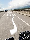 兩天‧七二○公里‧台灣最美的蘇花公路:IMG_0437_6.jpg