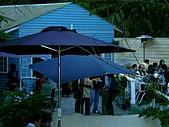 蒙馬特 Cafe:679267850