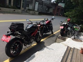 Iron883 Monster796日月潭阿里山之旅:IMG_1554.jpg