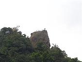平溪孝子山:SANY0010