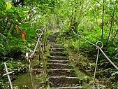 平溪孝子山:旅行的起點