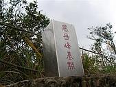 平溪孝子山:SANY0045