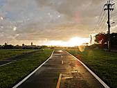風雨過后:P9193504.jpg