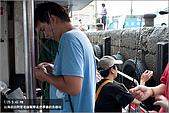 白帶魚大作戰:IMG_2340.jpg