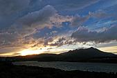 風雨過后:P9193509.jpg