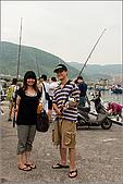 神鬼奇航海釣船:IMG_2914.jpg