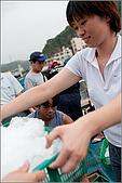 白帶魚大作戰:IMG_2350.jpg