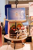 商業攝影 II - 花與精靈 Cafe:IMG_5035.jpg