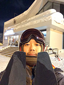 Niseko / Rusutsu / Kiroro 2017/18:IMG_3555.jpg