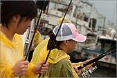 白帶魚大作戰:IMG_2375.jpg