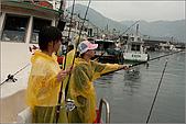 白帶魚大作戰:IMG_2376.jpg