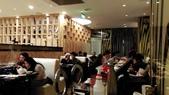 上海跨年趣(103/12/31-104/1/3):1031231晚餐 (3).jpg