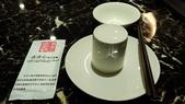 上海跨年趣(103/12/31-104/1/3):1031231晚餐 (2).jpg