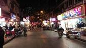 上海跨年趣(103/12/31-104/1/3):上海西藏南路 (3).jpg