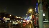 上海跨年趣(103/12/31-104/1/3):上海西藏南路 (5).jpg
