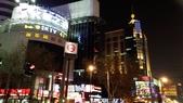 上海跨年趣(103/12/31-104/1/3):上海西藏南路 (6).jpg