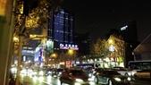 上海跨年趣(103/12/31-104/1/3):上海西藏南路 (2).jpg