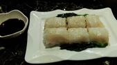 上海跨年趣(103/12/31-104/1/3):1031231晚餐 (6).jpg