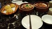 上海跨年趣(103/12/31-104/1/3):1031231晚餐 (4).jpg