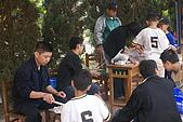 970323棒球場啟用典禮暨親子烤肉活動:DSC05881.JPG