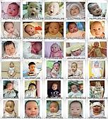 金牛鼠寶寶大合照:2008/8大合照.jpg