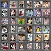 金牛鼠寶寶大合照:2008/10坐坐大合照.jpg