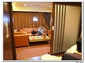 97-01-05~08新豐吳&Debby屏東婚禮+屏東半島遊:DSC06442.jpg