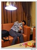 97-01-05~08新豐吳&Debby屏東婚禮+屏東半島遊:DSC06443.jpg