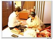97-01-05~08新豐吳&Debby屏東婚禮+屏東半島遊:DSC06450.jpg